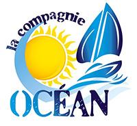 la compagnie Océan